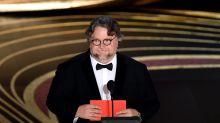 """La plainte pour plagiat contre """"La Forme de l'eau"""" de Guillermo del Toro rejetée"""