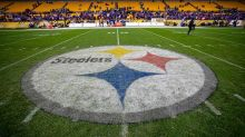 How to watch Ravens vs. Steelers: New date, kickoff time, TV channel, live stream online for postponed Thanksgiving NFL game