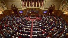 Le Sénat remplace la hausse de CSG pour les retraités par une augmentation de TVA