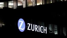 Zurich takes on European rivals with new 2022 targets