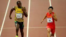東京奧運:百米大戰在即,盤點那些讓更多選手衝進10秒的高科技