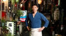 "Catch ""Midnight Diner 2"" in cinemas this September"