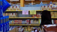 L'appel au boycott des produits français peut-il avoir des répercussions sur l'économie ?