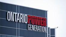 TC Energy selling power plant assets to Ontario Power Generation for $2.87B
