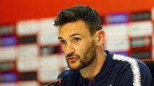 Équipe de France - L'anecdote de Lloris sur l'intégration de Camavinga
