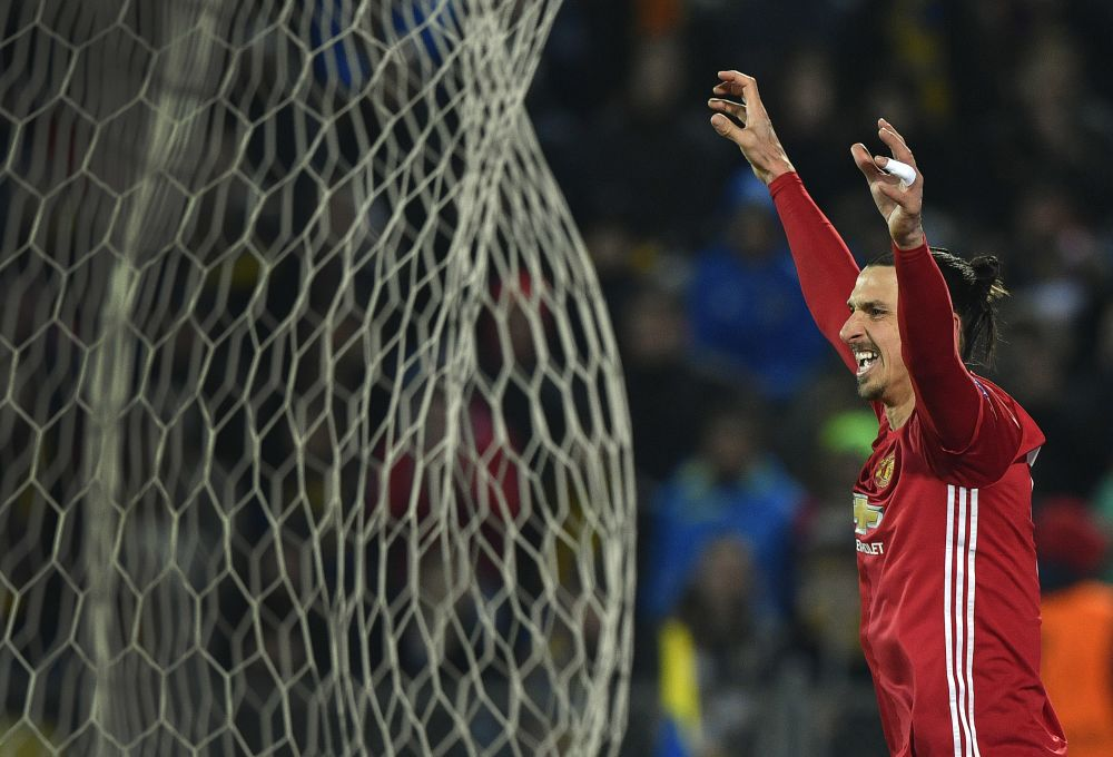 RUMEUR - Ibrahimovic attiré par Naples ?