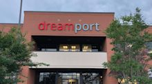 DreamPort cyber center doubles its space at Columbia Gateway