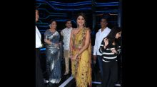 Shilpa Shetty Kundra Shows Us How To Be More Stylish For A Festive Occasion