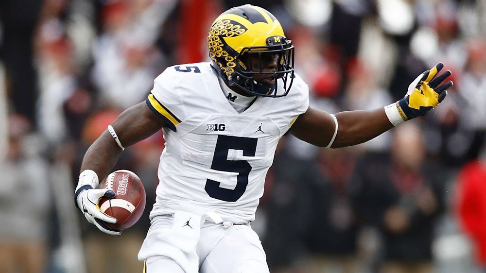 Will Jabrill Peppers boom or bust in NFL? That depends on who you ask