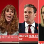 Who will be the next Labour leader after Jeremy Corbyn resigns?