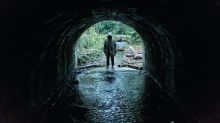 Ghost Stories heads to the big screen in 2018