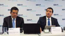 BBVA México coloca 804 millones de dólares de deuda corporativa