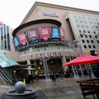 Expedia expects travel surge, AMC optimistic, DraftKings beats