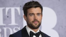 Jack Whitehall shocked as couple booted out of his show for having sex