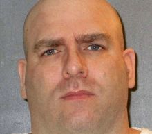The Latest: Texas executes man in college student's death
