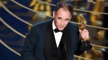Mark Rylance Joining Steven Spielberg's 'Ready Player One' (Exclusive)