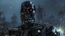 AI Won't Be Apocalyptic Like In The Movies, Promises Tech Boss
