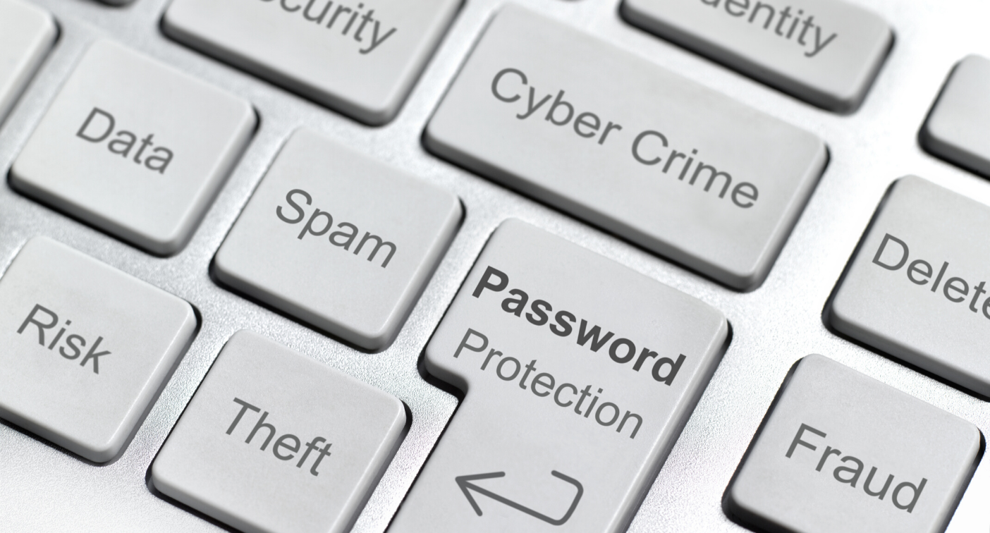 Protect Yourself From Fraud On Black Friday And Cyber Monday Expert Tips