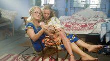 Fête des mères : 3 films à regarder entre mère et fille sur Netflix