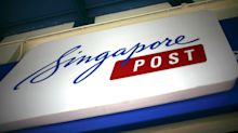 COVID-19: SingPost debunks audio clip claiming postal worker spitting on letters