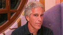 Las mansiones de Jeffrey Epstein en Florida y Nueva York, a la venta por 110 millones