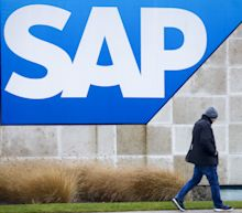 SAP Revenue Begins to Recover from Pandemic-Fueled Slowdown