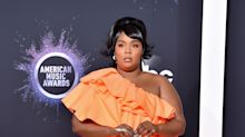 How you can rock Lizzo's tiny bag trend for way less