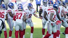 How can the NY Giants get better in 2021 and beyond? Inside our plan to make it happen