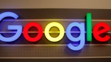 Google begins responding to Texas antitrust investigators' data demands