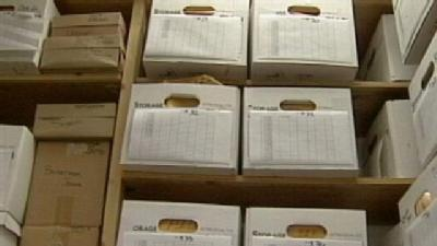 $130 Million In Unclaimed Cash Waiting For New Mexicans