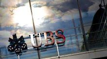 Deutsche Bank, UBS Briefly Explored Idea of Merger This Year