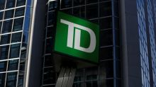 Canada's TD, CIBC say restructuring possible in 2020 as RBC, BMO say no more cuts