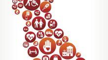 California: puedes inscribirte para tener seguro de salud hasta el 30 de abril
