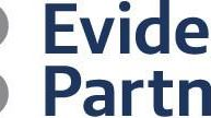 Evidence Partners Launches New Literature Review Automation, Data Integration and Project Dashboarding Capabilities for DistillerSR