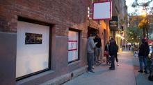 Toronto police raid and shut down five marijuana dispensaries, vow to close more