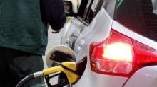 Rio de Janeiro tem gasolina mais cara do Sudeste