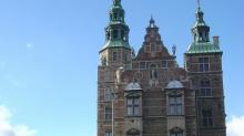 戀上童話城市!體驗哥本哈根的丹麥式純真