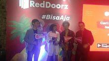 Solusi Menginap untuk Rombongan dan di Daerah Pelosok Indonesia