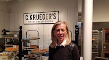 Cheryl & Co. suing Cheryl Krueger over new Short North cookie venture
