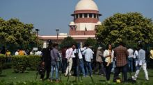 NEET and JEE Row: Supreme Court to Hear Review Petition by 6 States against Exam Dates Tomorrow