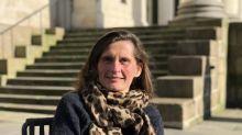 Municipales 2020 à Nantes: Le Rassemblement national veut être « le caillou dans la chaussure du maire»