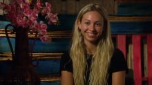 Best Past Moments From New 'Bachelor in Paradise' Cast