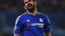 Chelsea hero urges club to resolve Diego Costa saga because AWOL striker 'doesn't care'