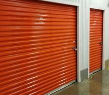 Self-Storage Rooms Coming to U-Haul at Preston Hwy. in Louisville