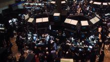 Wall Street allunga la scia di rialzi, carica per le trimestrali