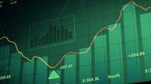 I Buy di oggi da Banca Ifis a Sias