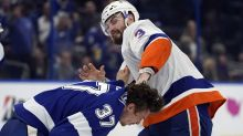 How to Watch the Tampa Bay Lightning vs. New York Islanders (6/23/21)