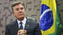 'Não houve confisco da poupança', diz Collor sobre seu governo