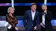 Téléthon: 74,6millions d'euros de promesses de dons, le compteur en hausse