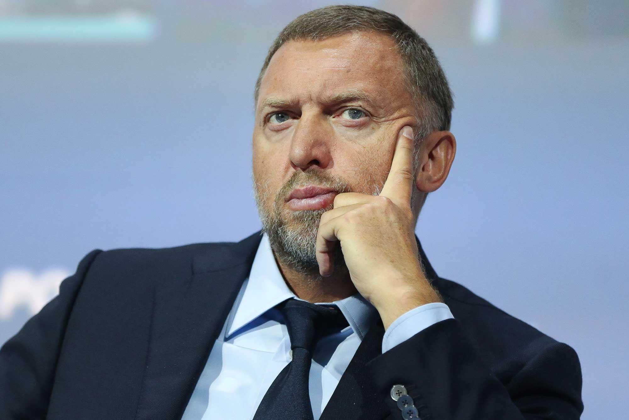 Here's why audacity of Russian billionaire Oleg Deripaska with his potential $2 billion IPO of En+ Group in London this summer could pay off, says Ariel Cohen.